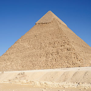 Pyramid_300x300