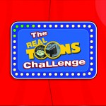 Real Toons Challenge