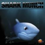 Shark Munch