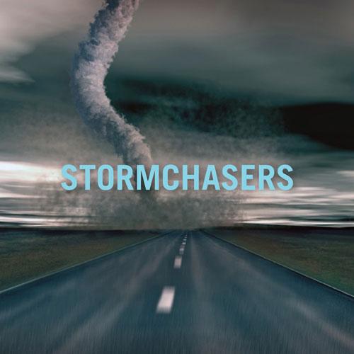 Stormchasers Quiz
