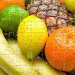 Super Food Puzzles