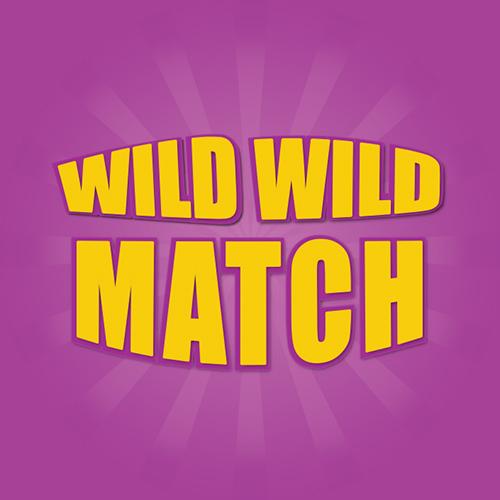 Wild Wild Match
