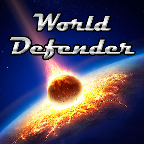 World Defender