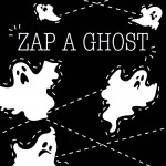 Zap a Ghost