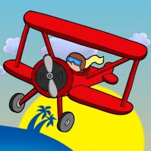 airplane-pilot-300