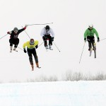 best-of-the-x-games-winter-300