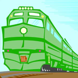 diesel-locomotive-300