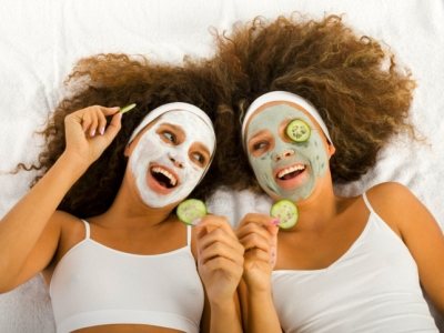 eco-friendly-facials-400