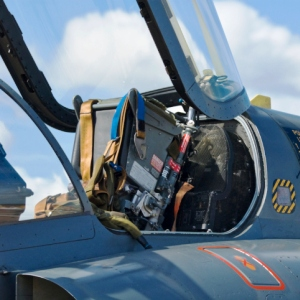 ejection-seats-300b