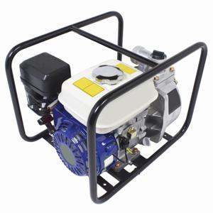 electricity-generator-300