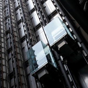 elevators-300