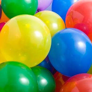 helium-balloons-300