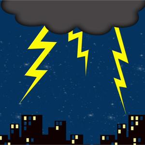 lightning-rods-300