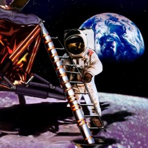 lunar-landing-300