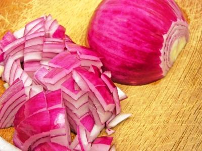 onion-tears-400