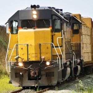 trains-300