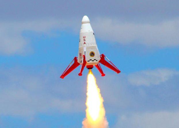 weird-rockets-slideshow-06