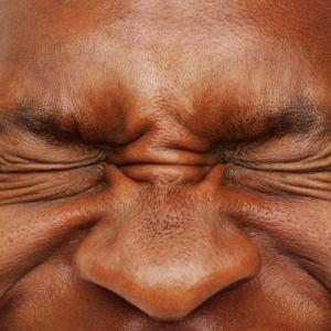 wrinkles-300