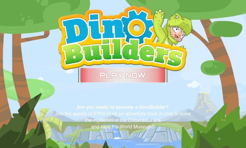 dino_builder_landing
