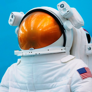 how do astronauts exercise in space and why is it so important - photo #38